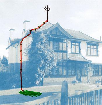 paratonnerre maison prix goulotte protection cable exterieur. Black Bedroom Furniture Sets. Home Design Ideas